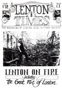 Lenton Times - Issue 12