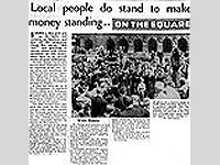 Article courtesy of Nottingham Local Studies Library